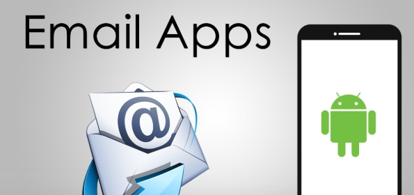 Top 10 Email Apps for Android